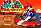 Забавное Путешествие Супер Марио