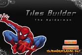 Неудержимый Человек-паук