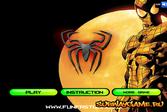 20 паззлов Человека-паука