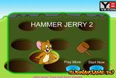 Исчезающий Джерри