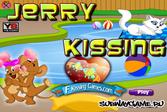 Поцелуи Джерри