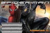 Ночная прогулка с Человеком-пауком