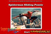Несокрушимый Человек-паук