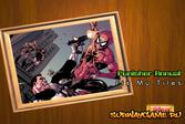Человек-паук против Карателя