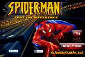 Раздвоение супергероя