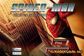 Секретный код Человека-паука