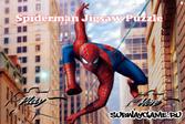Невероятный Человек-паук