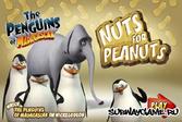 Стрельба пингвинами