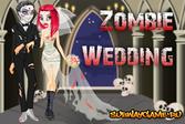 Свадьба дьявола