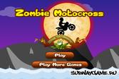 Гонки с зомби - кто быстрее?