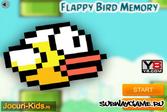 Поиск дубликатов с Angry Birds