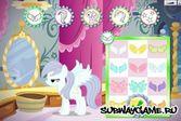 Создайте своего пегаса пони