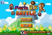 Битва Марио