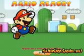 Пары Марио