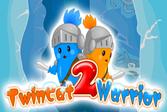 Огонь и Вода 5: Покемоны и Ледяной храм