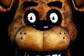 Прохождение Five Nights at Freddy's
