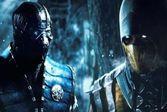 Mortal Kombat Х на android (взлом, мод, хак)