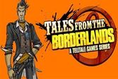Tales from the Borderlands — Episode 2. Atlas Mugged