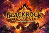 HearthStone: BlackRock Mountain на андроид взломанный на пыльцу и золото