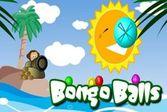 Бонго Зума - отвоюй свой остров