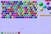 Стрелок - уничтожь все шарики