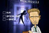 Вскрытие Эми с Доктором Хаусом