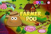 Поу фермер займись земледелием
