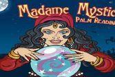 Мистическая мадам пройди тест