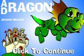 Арагонский дракон - найди ключи от замка