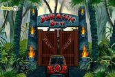 Парк Юрского периода 3 - спасение от динозавров