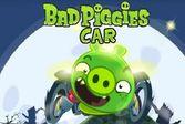 Зеленые свинки 4 - приключение на мотобайке