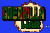 Партизанская Война - проведите спасательную операцию