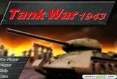 Танковая война 1943 - управляй боевой машиной