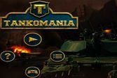 Танкомания - одержите победу над врагами