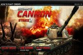 Решающий удар 2 - испытай новый танк