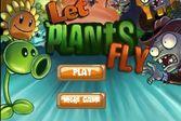 Растения против зомби 4