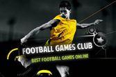 Футбол без границ для подростков до 15 лет