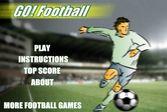 Набивай мяч - тренировка с мячом