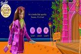 Барби ищет Скуби Ду - помоги им встретиться