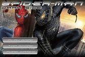 Человек паук - тёмная сторона