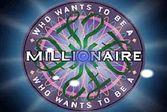 Кто хочет стать Миллионером 1 2 3 4 5 6 7 8 9 10