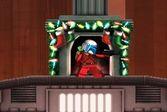 Звездные Войны Лего - найди выход из космической станции
