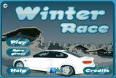GTA 5 -  любителям скоростных гонок