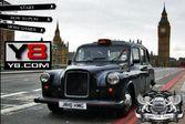 Гта такси - успейте доехать за отведённое время