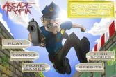 Стрелялки ГТА - объявите войну мафии