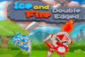 Огонь и Лёд: двойное огненное разрушение