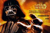 Темная сторона силы звёздных войн