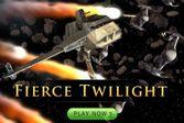 Лего Звездные Войны войны клонов