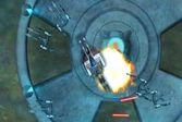 Звездные войны - Бой под водой