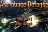 Звездные войны защита базы